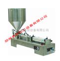 【厂家供应】AT-GT 粘稠液体灌装机