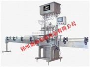 【生产销售】AT-L8 自动定量液体灌装机