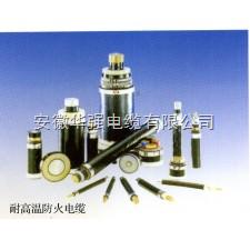 KVVP2-22 14*2.5控制电缆