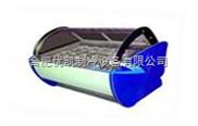供应冷藏展示柜/意大利原装进口压缩机/冷冻展示柜-合肥优凯制冷有限manbetx