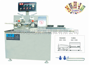 JY-750型剪切成型机 全自动糖果机