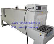 BSE-4535-PE膜收缩机
