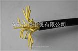 交联电缆KYJVP2-22 14*2.5