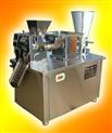 全自动饺子机(新款优质、厂家直销、更换模具可生产多种品种)