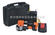 惠州电动打包机