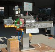 TL-1000-玉米脱粒机/大产量玉米脱粒机TL-1000