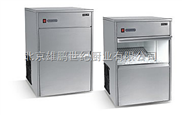 格林 IM-100 商用制冰机 冰块机 冰粒机 奶茶店专用制冰机
