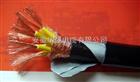 KVVRP22-12*6 控制电缆