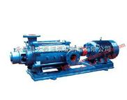 多级泵,TSWA铸铁材质多级泵,TSWA卧式清水多级泵,125TSWA多级泵,多级泵型号参数
