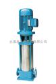 不锈钢多级立式离心管道泵/GDLF型多级离心泵/耐腐蚀多级泵厂家直销