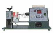 厂家供应ZBT-10 纸杯杯身挺度测定仪产品