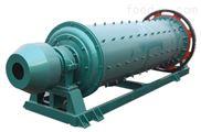 派勒 PRK™ Pühler Attritor Mill 立式搅拌球磨机