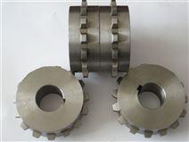 不锈钢齿轮  长城网链轮  传动轮