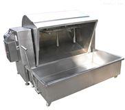 不锈钢饲料混料机,饲料拌料机,小型饲料搅拌机