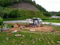 风景区一体化污水处理设备