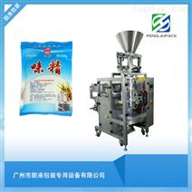 小袋味精包装机PL-420T
