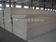 天津聚氨酯保温材料