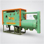 河南玉米糁加工机械玉米糁机器玉米糁子机