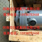 711632E1-58000-复盛空压机冷却器711632E1-58000散热器 散热翅片 油冷却器 水冷却器 清洗