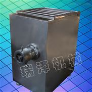 rz-1000-香肠绞肉机