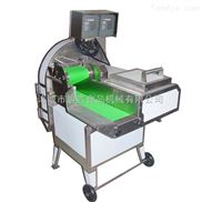 TW-801-多功能切菜机切丝切片机价格