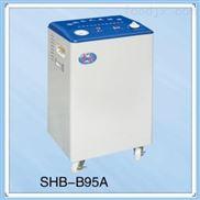 SHB-B95A-循环水式真空泵SHB-B95A