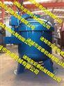 大型锅炉蒸汽硫化罐厂家服务热线24小时开通为您服务