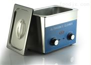 亨达专业定制小型超声波清洗机