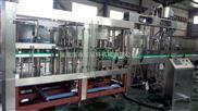 碳酸果汁饮料生产设备厂家