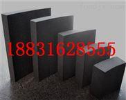 橡塑海绵保温材料 批发供应商