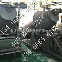 SGR-180鸡产品真空腌制机厂家
