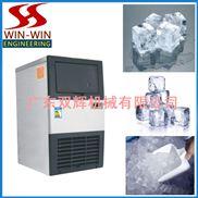 喷淋式系列制冰机