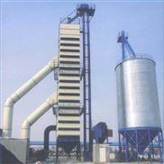玉米烘干机内部结构 大连小型粮食烘干机供应商