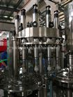 RCGF饮料生产线设备价格