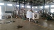 巴氏奶加工設備   巴氏殺菌機  巴氏奶設備廠家   巴氏牛奶殺菌機