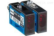 WL100-2P1409S31德国进口光纤传感器