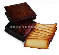 SKYXT020中小型烧鸡糖熏炉价格优惠