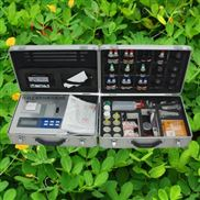 TY-04型土壤肥料养分速测仪