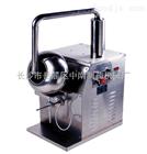 BY-300全不锈钢糖衣机设备