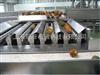 菠萝加工生产线厂家