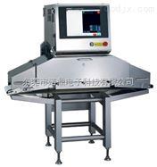 X射线异物检测机仪器