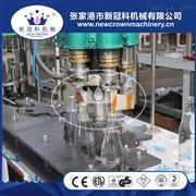 GKG -122000瓶/酱油灌装机