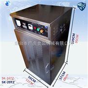 工業智能數顯電熱鼓風恒溫干燥箱 熱風循環烘干箱 工業烘箱烤箱