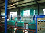 河南油脂浸出设备/郑州粮油机械厂家