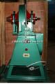 球磨机使用方法-锥形球磨机送货快、质量好