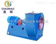 不锈钢耐高温高压变频风机