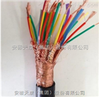 KGGRP-450/750V-12*1.5硅橡胶控制电缆