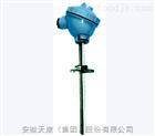 WRK-330活動法蘭熱電偶