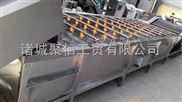 JX-7000红薯清洗机,红薯清洗流水线,红薯深加工设备