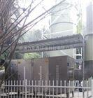 发酵生产废气净化
